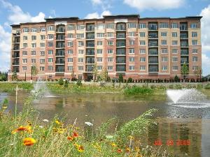 Port Clinton Place Condominiums, Vernon Hills, Illinois