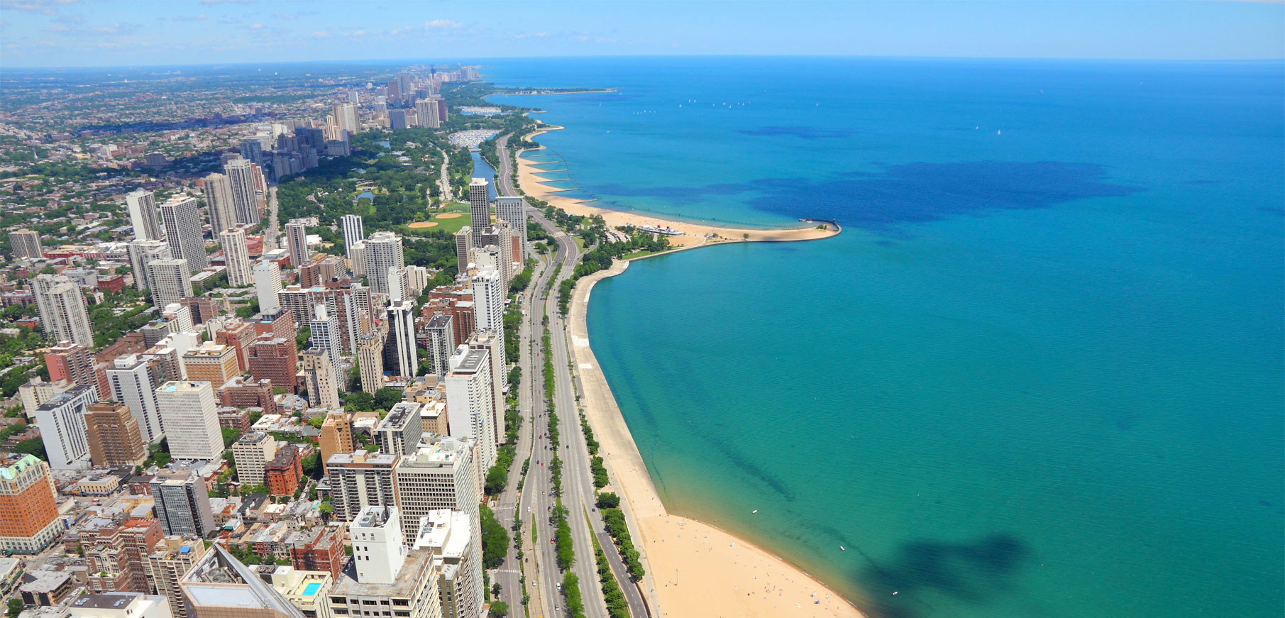 Chicago Northshore Real Estate Market
