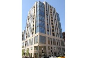 150 West Superior Street 501 Chicago Illinois 60610