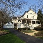 896 Vernon Avenue Glencoe Illinois 60022