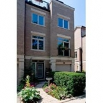 2726B North Janssen Avenue Chicago Illinois 60614