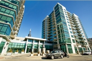 125 South Green Street 1006A Chicago Illinois 60607