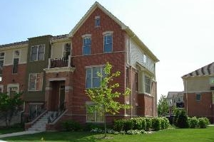 1140 South Danforth Court Vernon HIlls Illinois 60061
