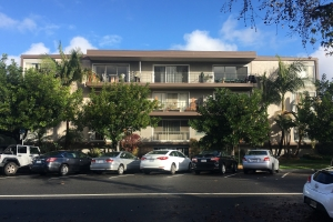 1329 E First Street #37, Long Beach CA 90802