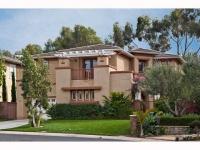 1455 Heritage Lane, Encinitas, CA 92694