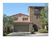 39 Portalon Court, Ladera Ranch, CA 92694