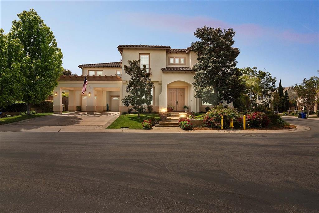 607 Shasta Drive, Encinitas, CA 92024