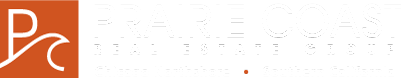 Prairie Coast Real Estate Group